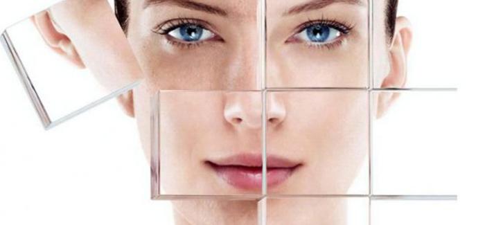 check-up-viso-pelle-torino