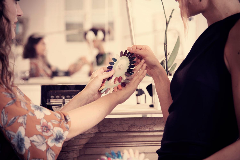 manicure-torino-centro