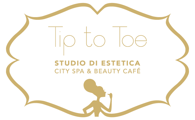 Tip to Toe Retina Logo