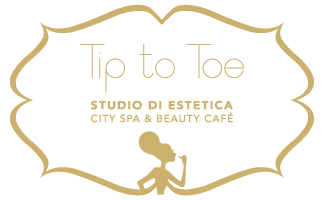 Tip to Toe Logo