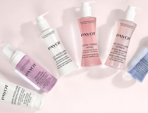 Struccare e detergere la pelle: scopri il prodotto perfetto per te!