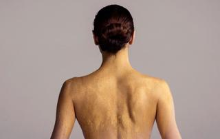 massaggi-torino-centro
