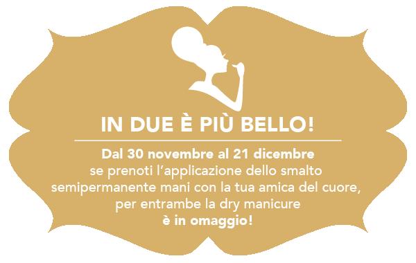 dry-manicure-torino