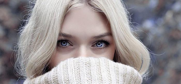 trattamenti-viso-torino