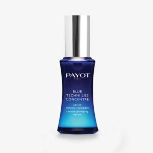 trattamenti-viso-torino-payot-blue-techni-liss-concentre-web