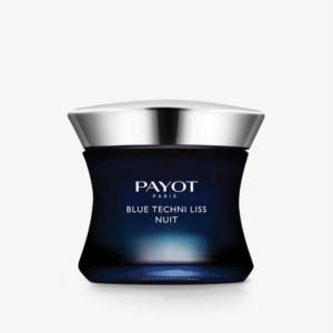 trattamenti-viso-torino-payot-blue-techni-liss-nuit-web