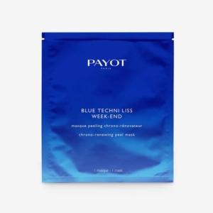 trattamenti-viso-torino-payot-sachet-peeling-web