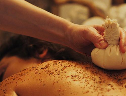 La cura della pelle prima e dopo le vacanze estive: Les Herboristes Détox e Sunny Magic