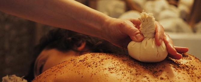 trattamenti-pelle-estate-torino