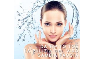 trattamenti-pulizia-viso-torino
