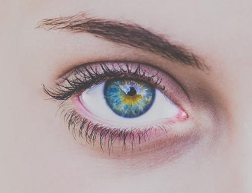 Laminazione Ciglia: occhi in primo piano come non mai!