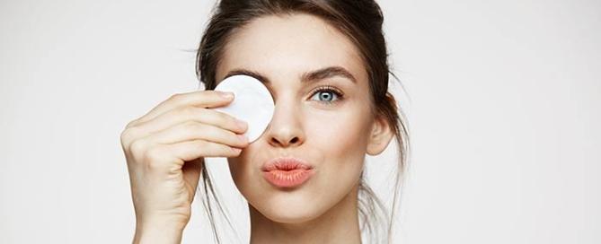 beauty-routine-viso-anti-inquinamento
